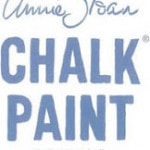 The Cheapskate versus the Chalk Paint