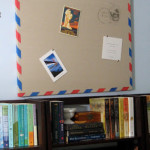 7 Favorite Decor Projects of 2011