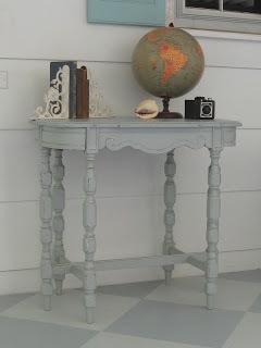 7 Favorite furniture redos of 2011