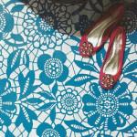 Skylars-Lace-Stencil-design_grande