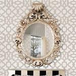 Zamira-moroccan-stencil