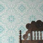 lisboa_tile_stencil_design_grande