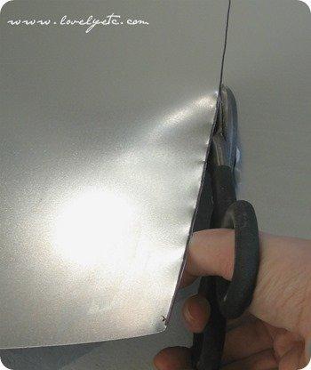 magnetic chalkboard 3