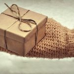 Seriously awesome, completely free last minute gift idea
