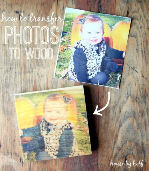 How-To-Transfer-Photos-to-Wood1-696x800