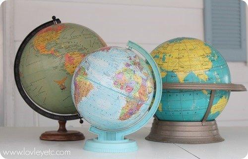 globes-before_thumb.jpg
