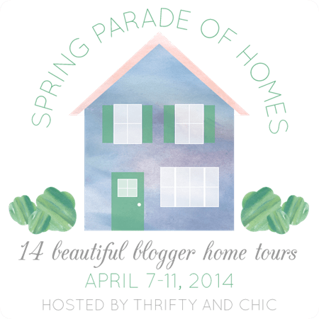 Spring-Parade-of-Homes-2014-Graphic