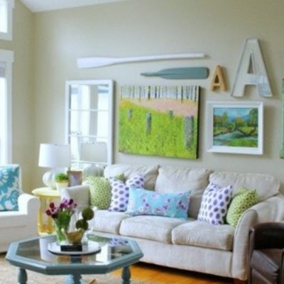 14 Gorgeous Spring Home Tours You Do Not Want to Miss
