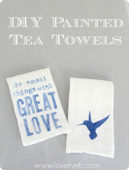 DIY-painted-tea-towels_thumb.jpg