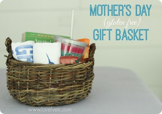 Mothers-Day-gluten-free-gift-basket_thumb.jpg