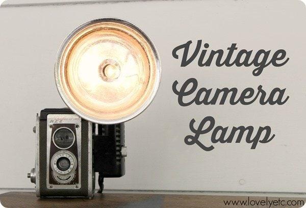 vintage-camera-lamp_thumb.jpg