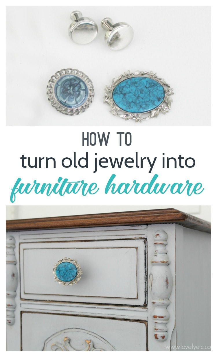 how-to-turn-old-jewelry-into-furniture-hardware