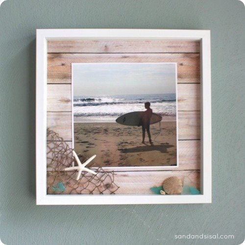 Make-a-Shadow-Box-7