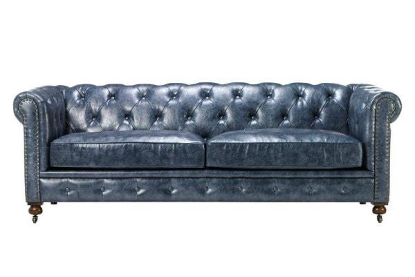 10 Gorgeous Inexpensive Sofas Lovely Etc : home depot sofa 600x401 from www.lovelyetc.com size 600 x 401 jpeg 30kB