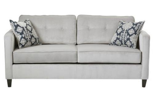 leda sofa