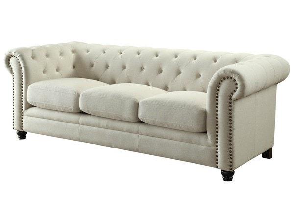 Wondrous 10 Gorgeous Inexpensive Sofas Lovely Etc Customarchery Wood Chair Design Ideas Customarcherynet