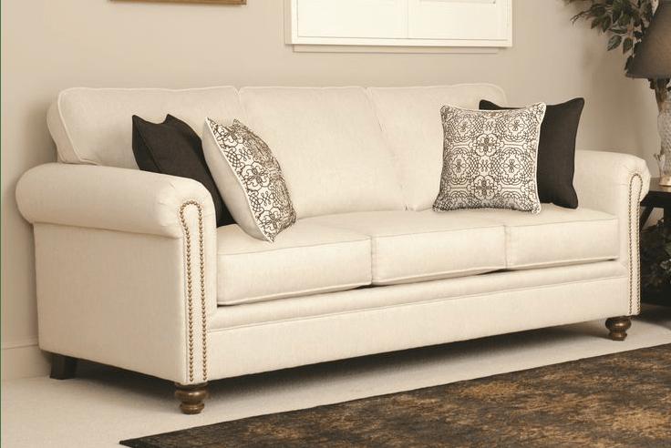 10 Gorgeous Inexpensive Sofas Lovely Etc
