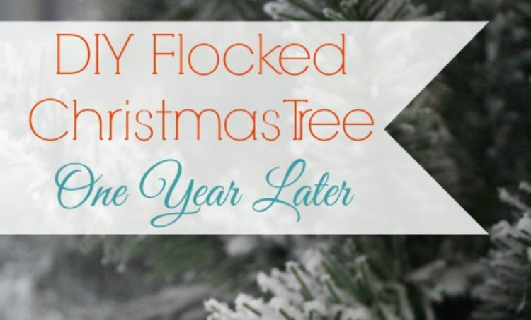 flocked-tree-update