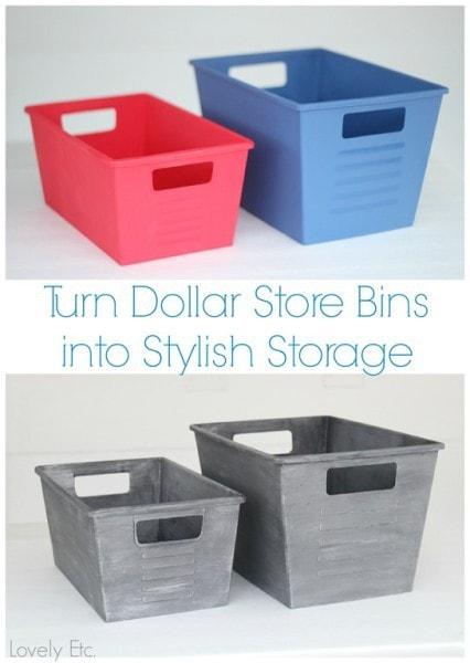 dollar-store-storage.jpg