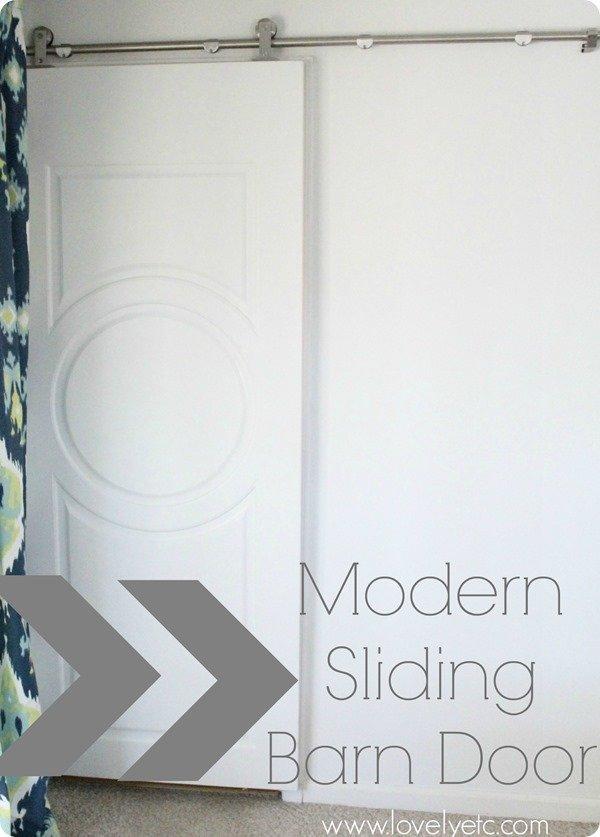 Modern sliding barn door thumb jpg