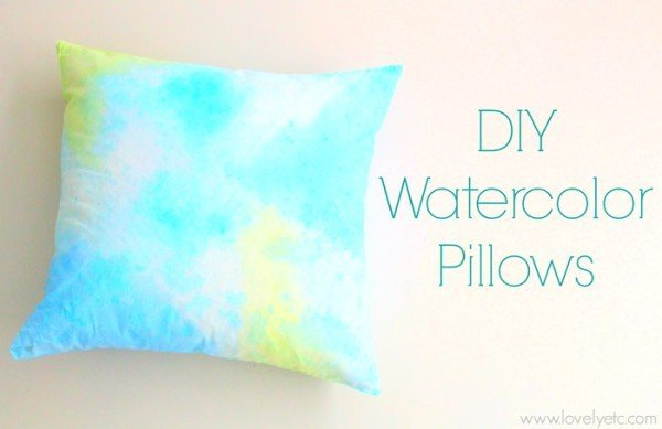 watercolor-pillows-11_thumb.jpg