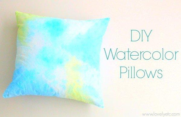 watercolor-pillows-11_thumb.jpg