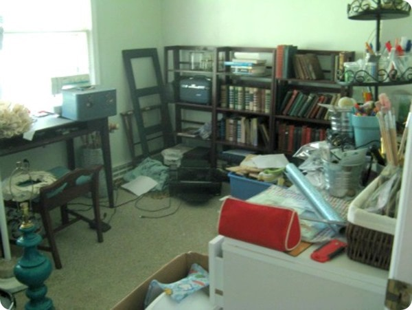 art room clutter 2.1