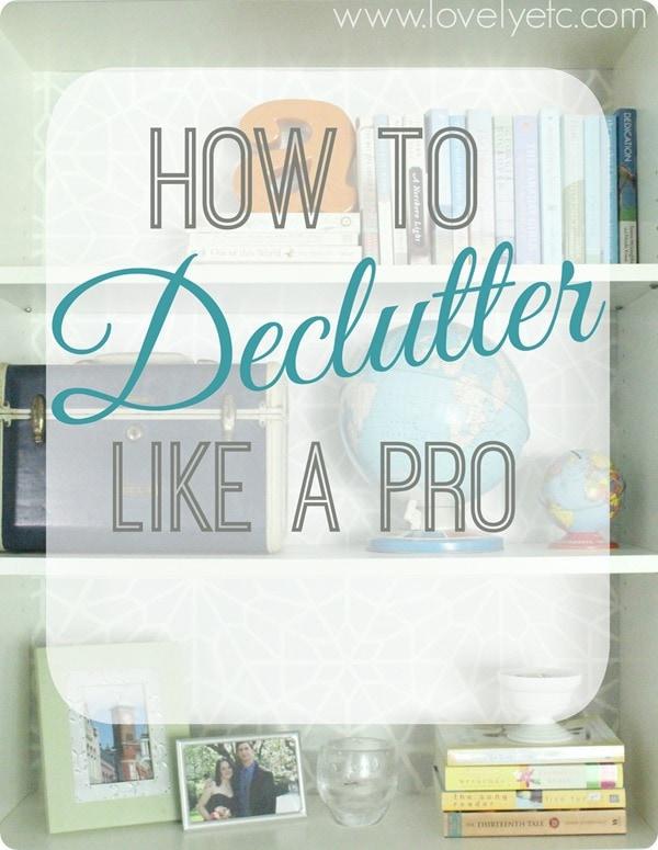 declutter-like-a-pro_thumb.jpg