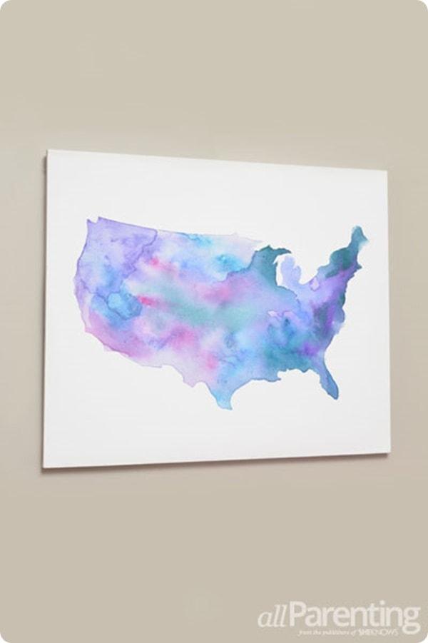 watercolor-map-main-image-vertical