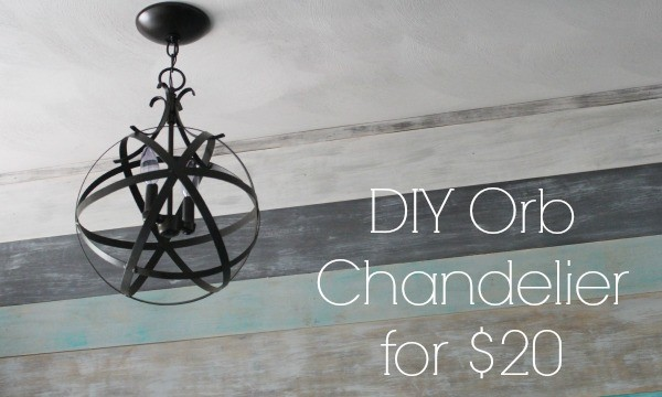 orb chandy button