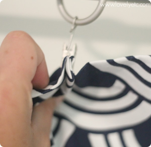 curtain ring 2