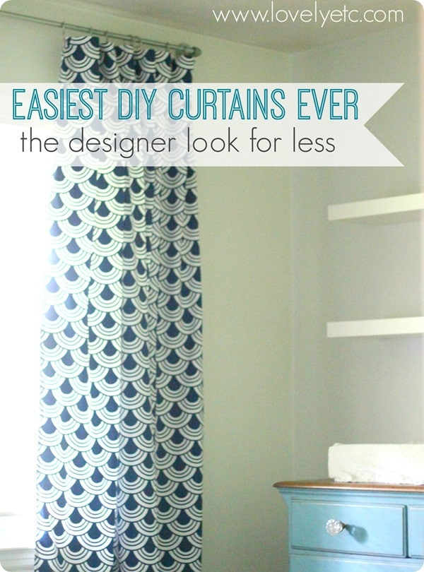 easiest-diy-curtains-ever_thumb.jpg