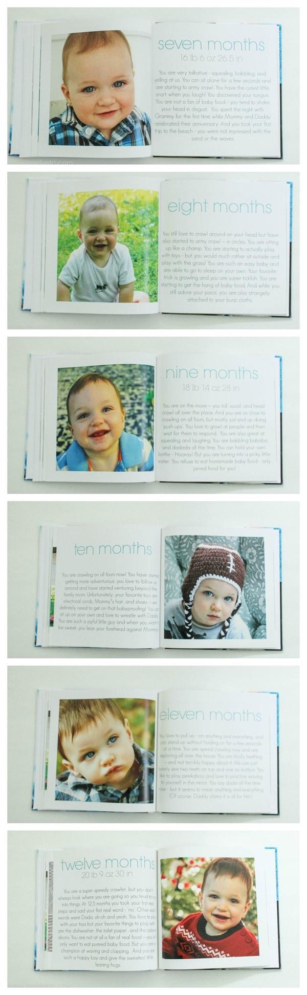 7 - 12 months