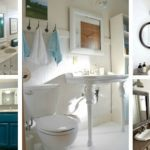 ... 11 Gorgeous DIY Bathroom Renovations