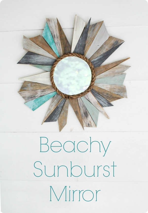 beachy-sunburst-mirror_thumb.jpg