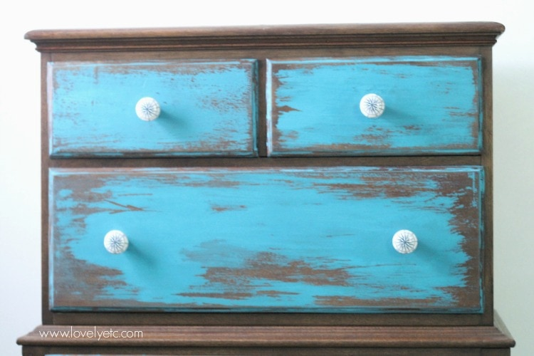 distressed blue furniture. Distressed Blue Furniture -