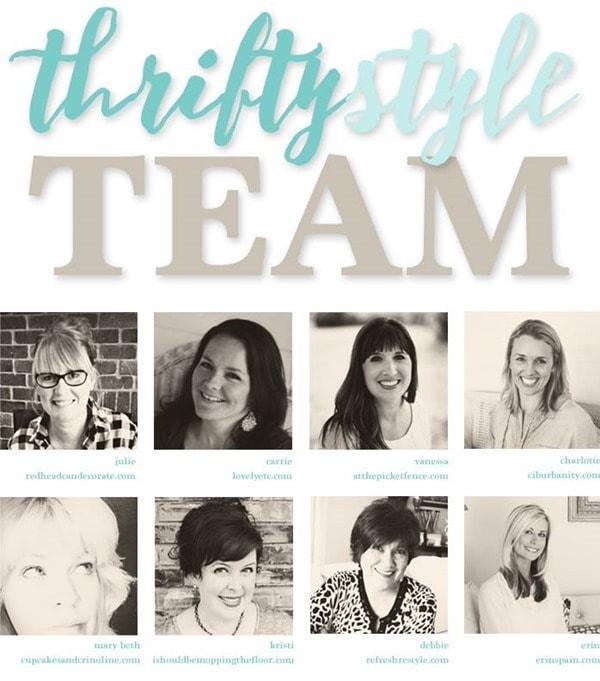 thrifty-style-team_thumb.jpg