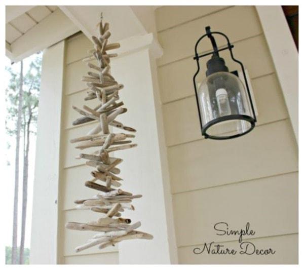 drift-wood-chime-diy simple nature decor