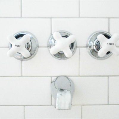 Installing Tile: Smart Tips for Beginners