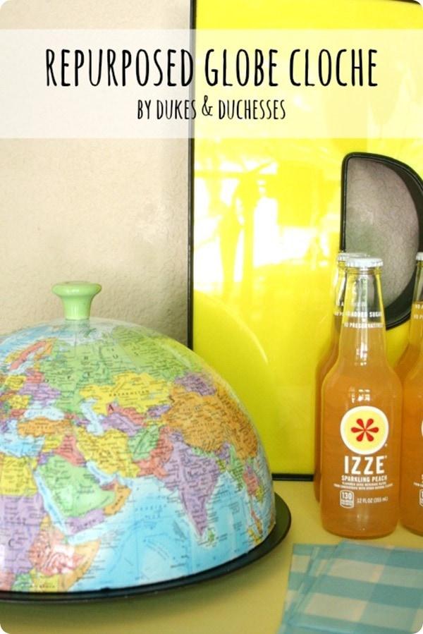 repurposed-globe-cloche