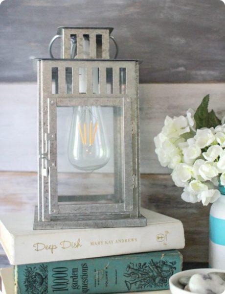 candle-lantern-turned-lamp_thumb.jpg