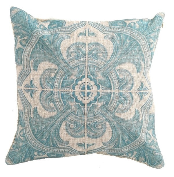 My Secret Source For Cheap Throw Pillow Covers Lovely Etc Gorgeous Best Place To Buy Decorative Pillows