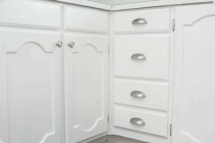 inexpensive-brushed-nickel-drawer-pulls