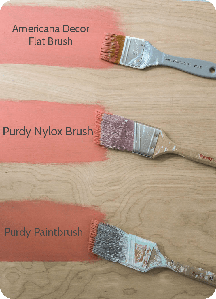 3-best-paintbrushes-for-a-smooth-paint-finish