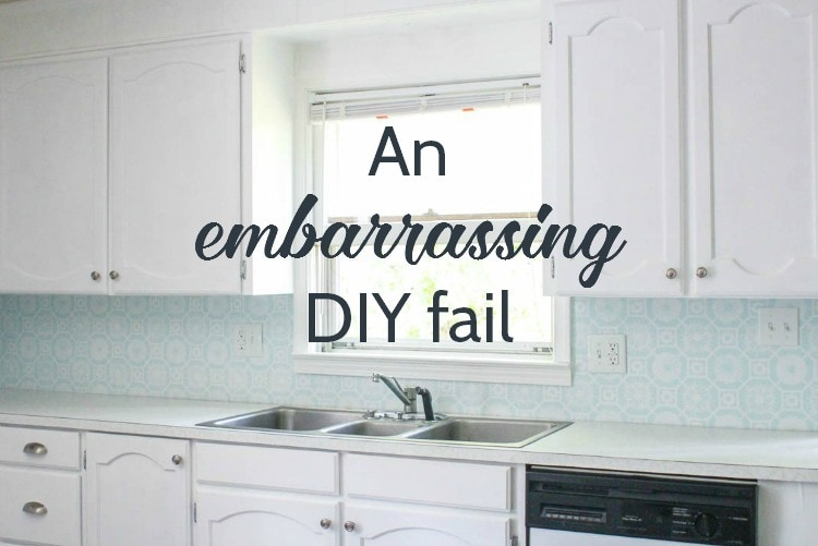 An Embarrassing Diy Fail And A Life Lesson Lovely Etc Watermelon Wallpaper Rainbow Find Free HD for Desktop [freshlhys.tk]