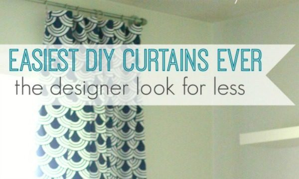 easiest-diy-curtains-ever-feature