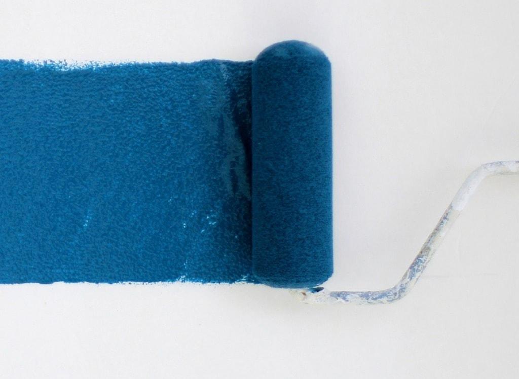 Best High Density Foam Paint Roller