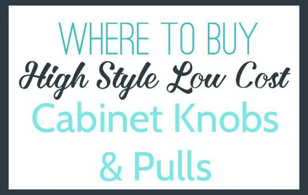 where-to-buy-inexpensive-cabinet-knobs