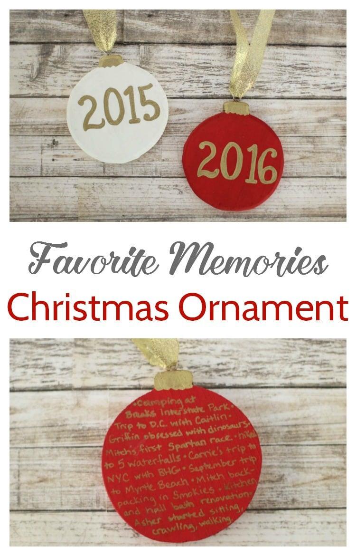 favorite-memories-christmas-ornament