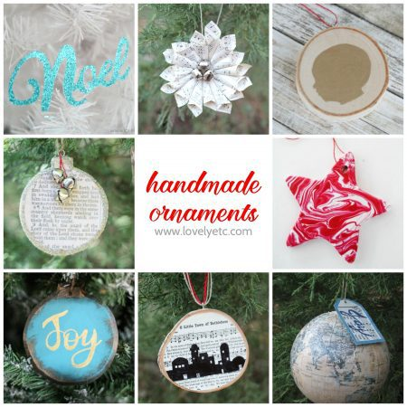 handmade-ornaments